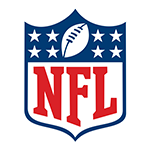 Case Studies : NFL Logo